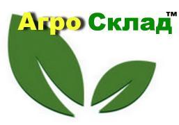 Агро Химия, СЗР, Удобрения для АгроБизнеса. Поле Сад Огород