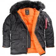 American jacket Alaska buy in Ukraine