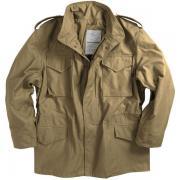 Field jacket US Army Alpha Industries M-65 Field Coat