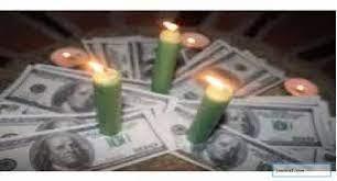 ЛОТЕРЕЯ / ИГРЫ +256771 458394 Заклинания традиционной лотереи
