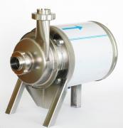 Насос Г2-ОПА (6,3 м³/ч   36-1Ц1,8 -12)
