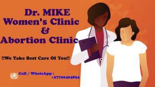 +27720404824 Abortion Clinic in Kagiso, Krugersdorp, Bellville