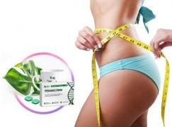 Remaxol to reduce and control weight