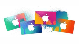 Sell USA iTunes Gift Cards. In the presence of all denominations
