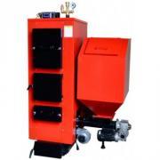 Твердотопливный котел КТ-2Е-SH (продам)