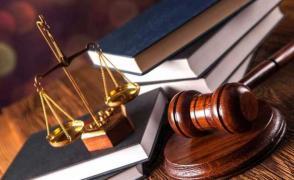 Юридичні послуги по Україні
